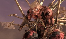 Asura's Wrath – Nordic Rage Edition