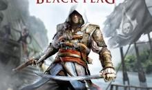 Nyt Assassins Creed spil på vej – Assassins Creed IV Black Flag