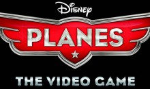 Official trailer for Disney's Planes spil