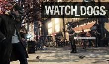 Watch Dogs – hack dig til magt