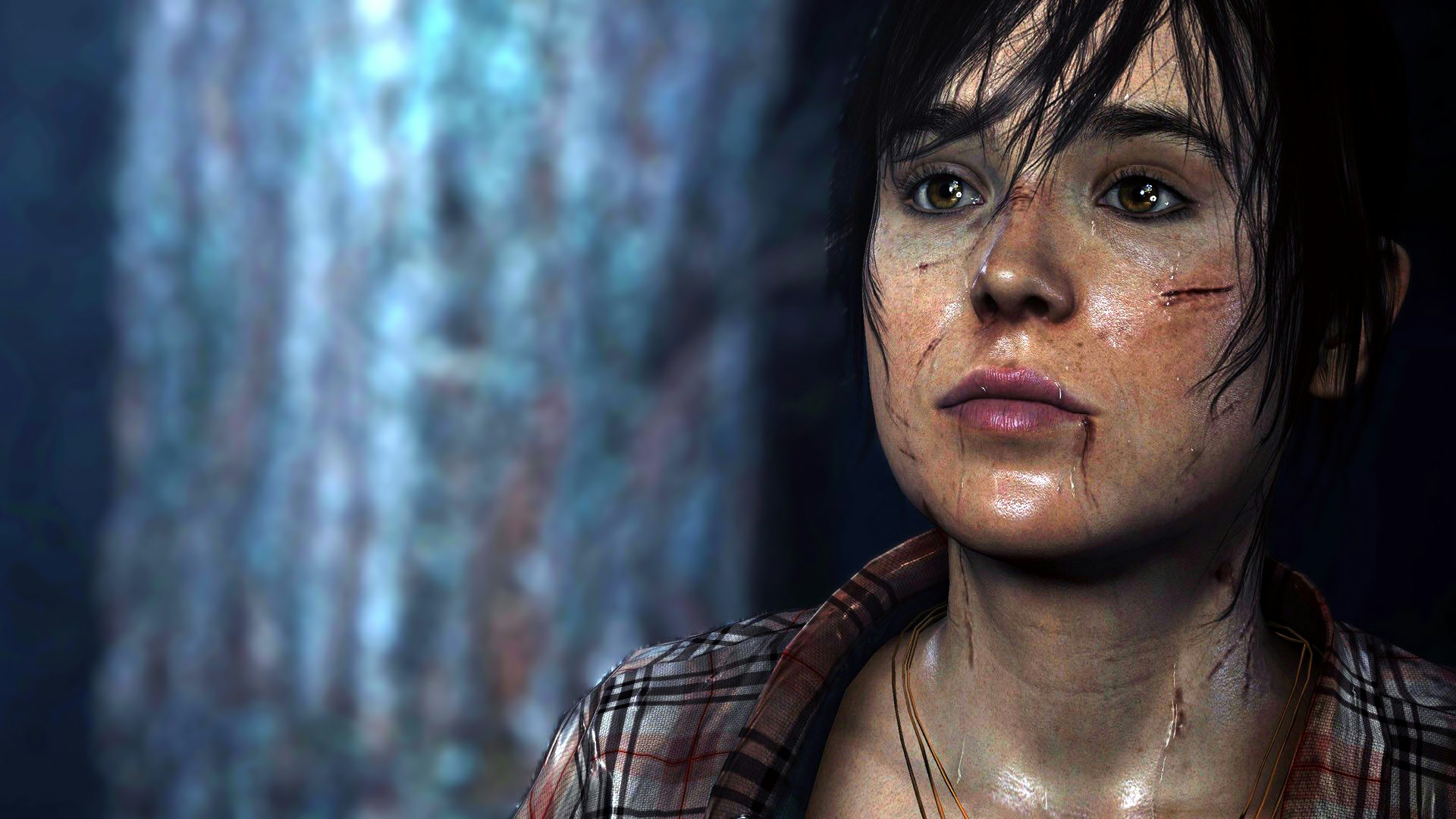 Beyond-Two-Souls1