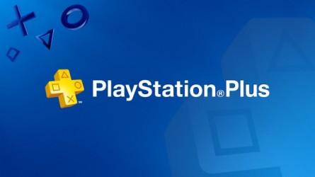 playstation4-plus