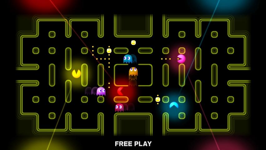 PacManMuseum_E32013_0008