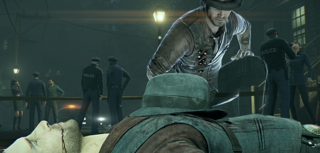 Murdered Soul Suspect2