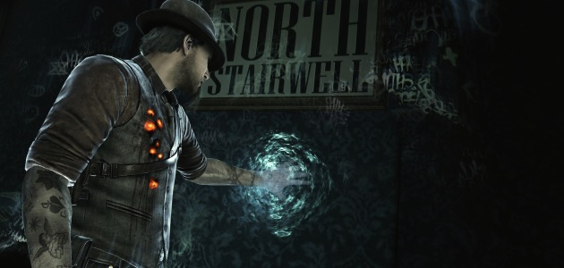 Murdered Soul Suspect3