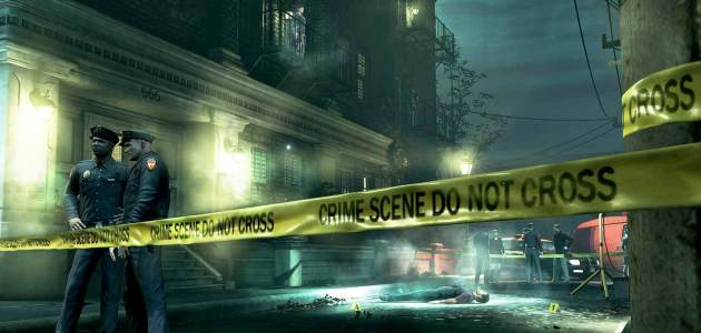 Murdered Soul Suspect4