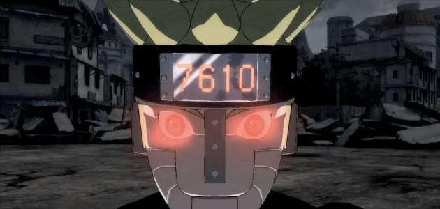 Naruto4