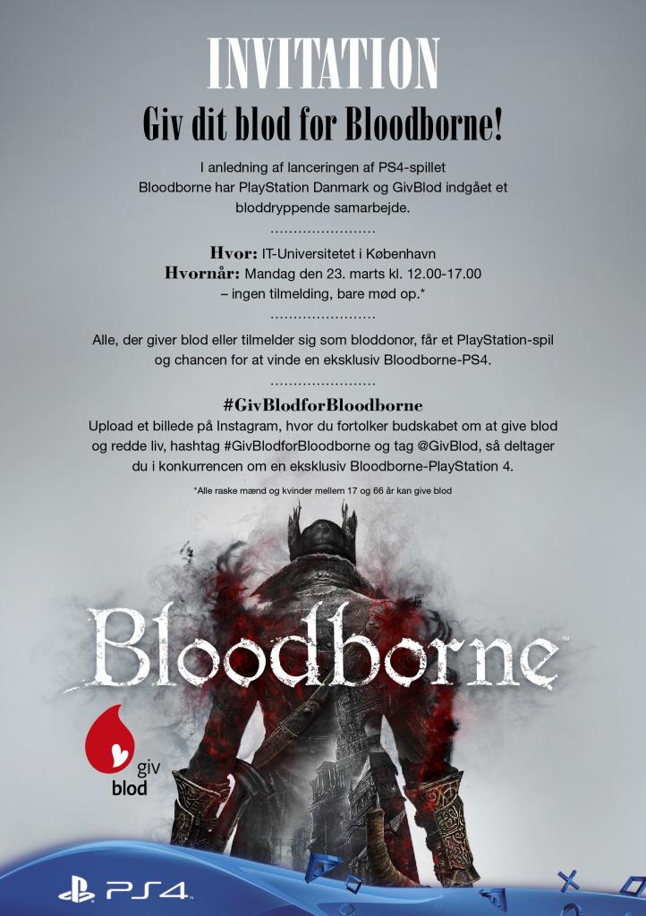 985e13_Invitation_Giv_dit_blod_for_Bloodborne