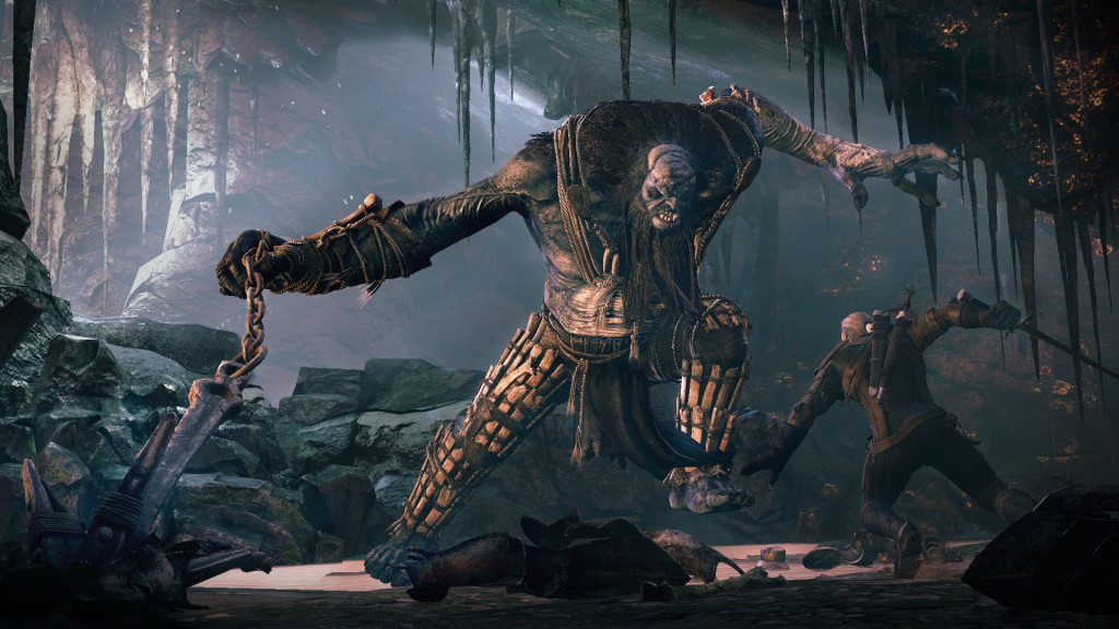 2457631-the_witcher_3_wild_hunt_geralt_fights_the_giant