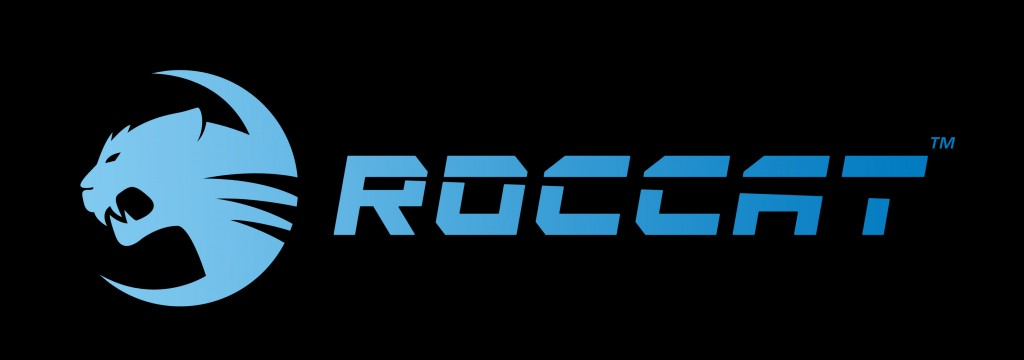 ROCCAT_LOGO