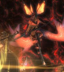 Nye eventyr i Final Fantasy XIV Online