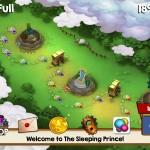 TheSleepingPrince-Screenshot-02