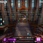 TheSleepingPrince-Screenshot-10