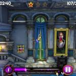 TheSleepingPrince-Screenshot-13