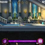 TheSleepingPrince-Screenshot-14