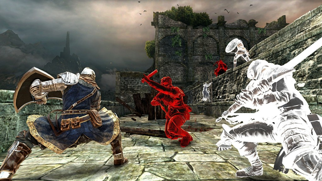 Dark-Souls-2-Scholar-of-the-First-Sin-Out-in-2015-for-PS4-Xbox-One-PC-PS3-Xbox-360-465785-5