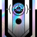 PlayerCards_CosmicConnections_L1