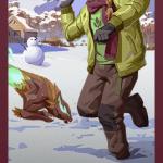 PlayerCards_Snowbirds_L1