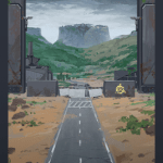 Playercards_TestingGrounds_L1