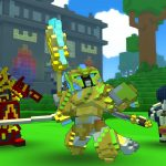 TROVE_COSTUMES_Megalithic_Lineup