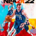 NBA2K22_Deluxe_Luka_FINAL__1_