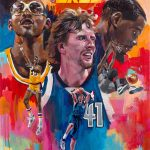 NBA_2K22_KEY_ART_75th_LEGEND_FINAL