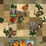 summonersFate_desertWorld