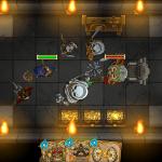 summonersFate_dungeonWorld
