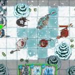 summonersFate_iceWorld