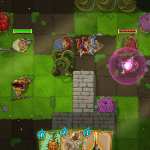 summonersFate_jungleAmbush