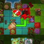 summonersFate_jungleAssault