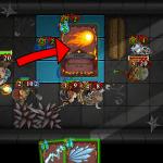 summonersFate_stormTheCrypt